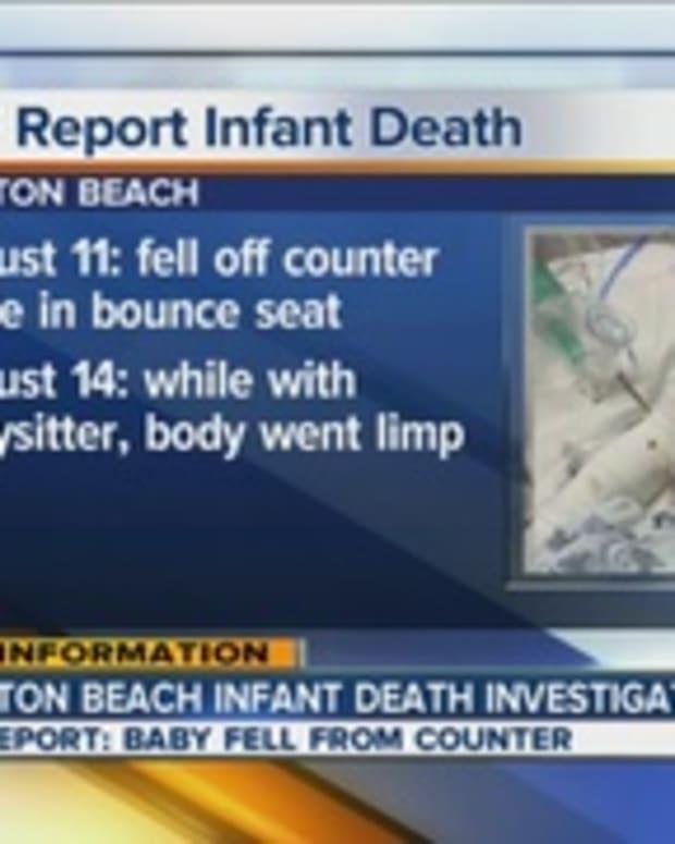FloridaBoyntonInvestigation.jpg