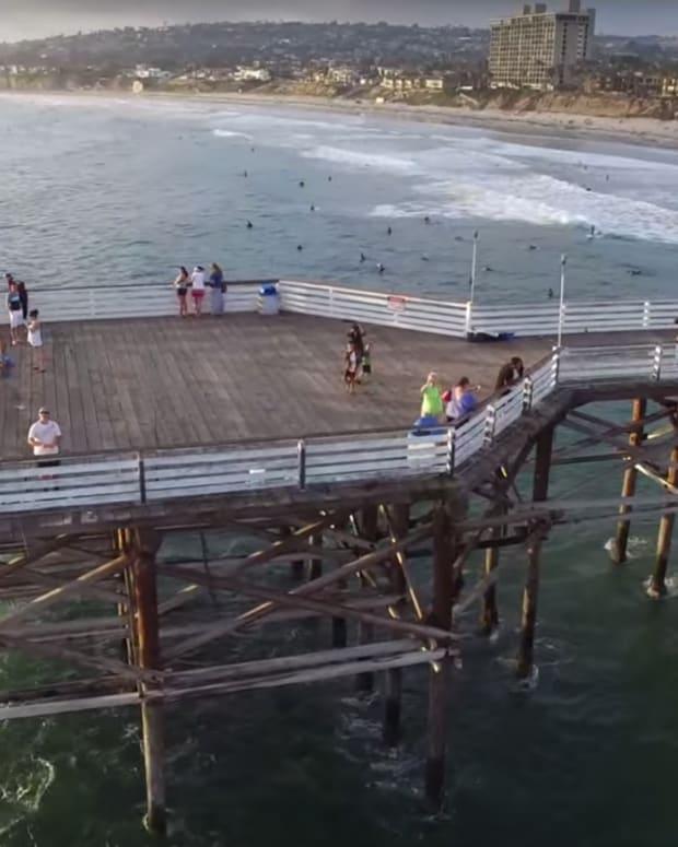 dronefishing.jpg