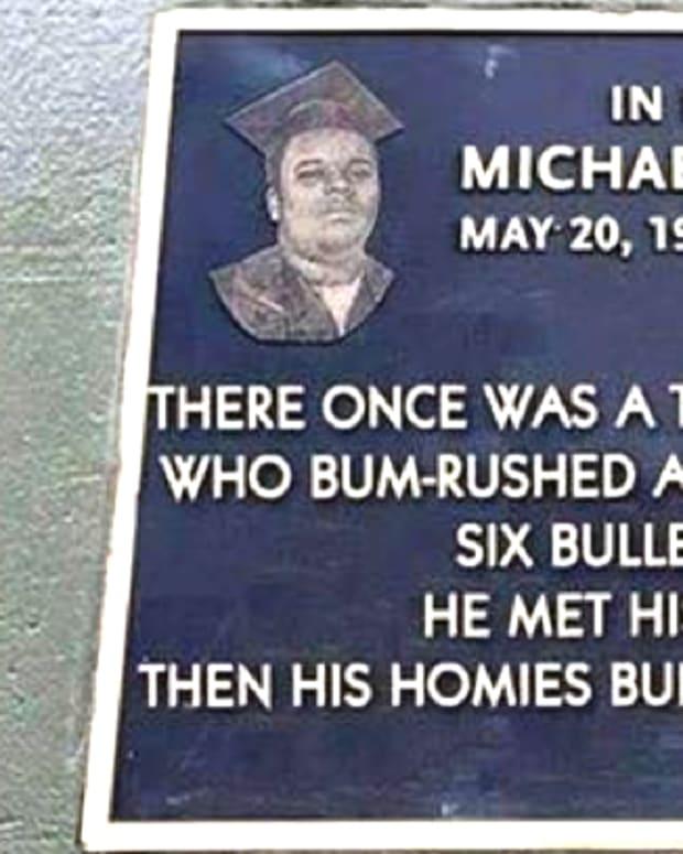 RacistMemorial.jpg