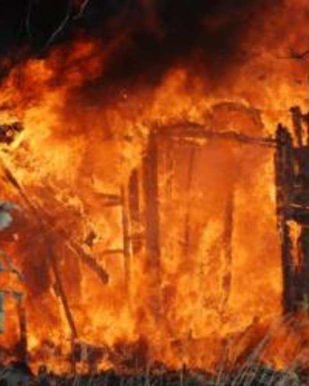 fire_featured_0.jpg