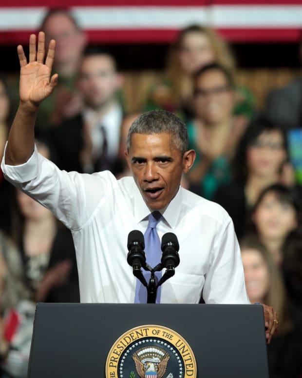 waving.jpg