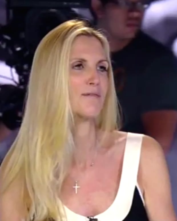 anncoulter_featured.jpg