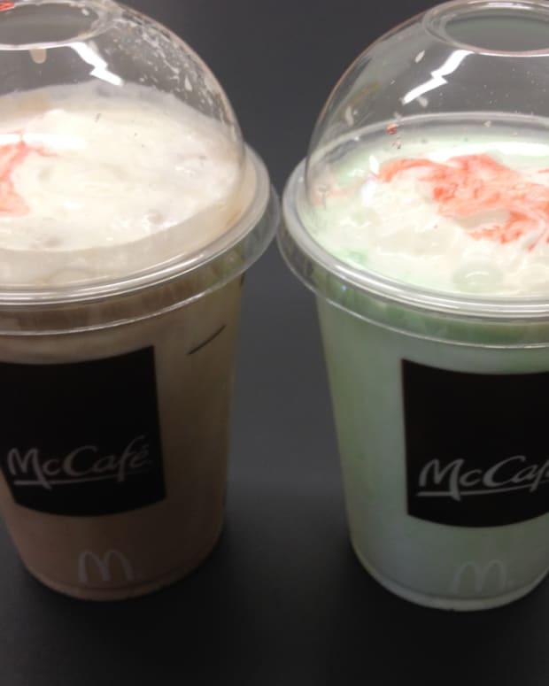 milkshake.jpeg