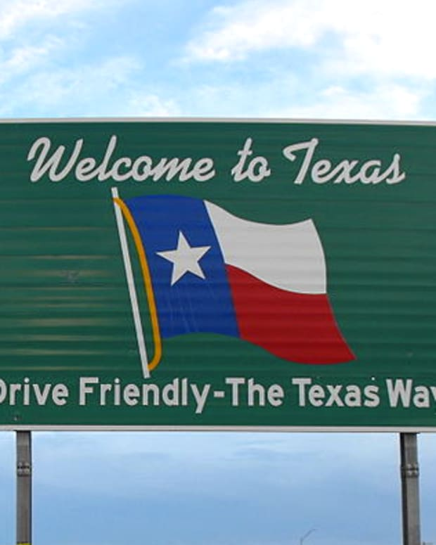 welcometotexas_featured.jpg