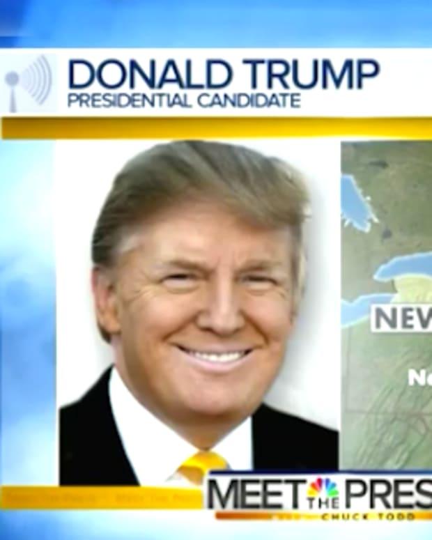 DonaldTrumpPoliceShootings.jpg