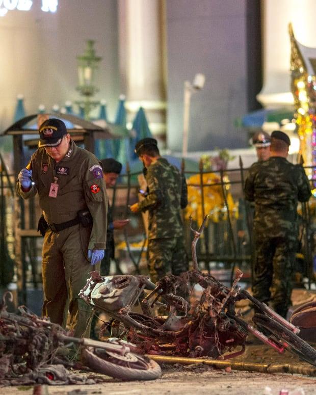 ThailandExplosionReuters.JPG
