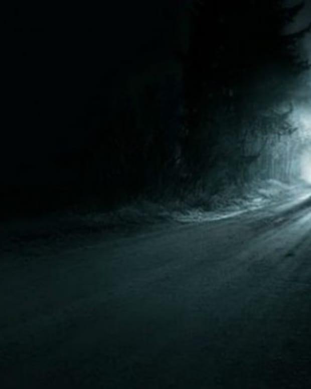 darkroad.jpg