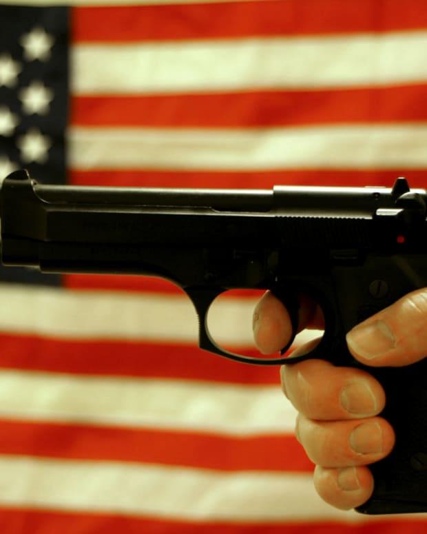 gunflag.jpg