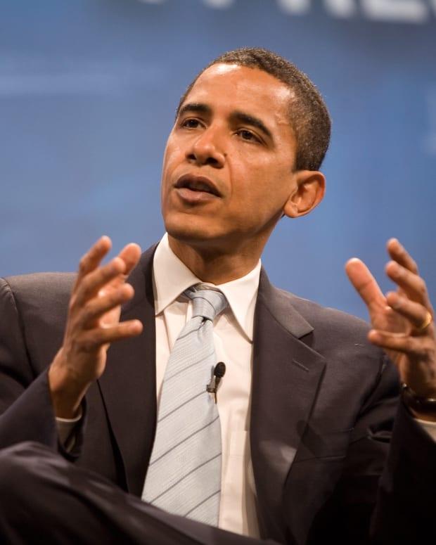 obamawiki.jpg