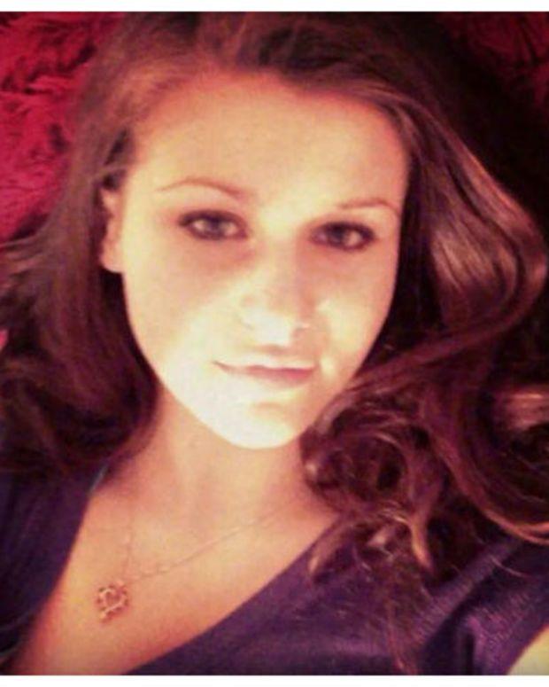 Parents Learns About Daughter's Secret Life After Her Abrupt Suicide Promo Image