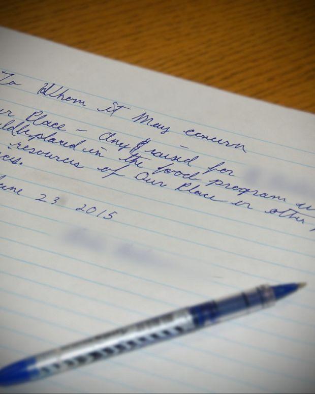 LetterRCMP.jpg