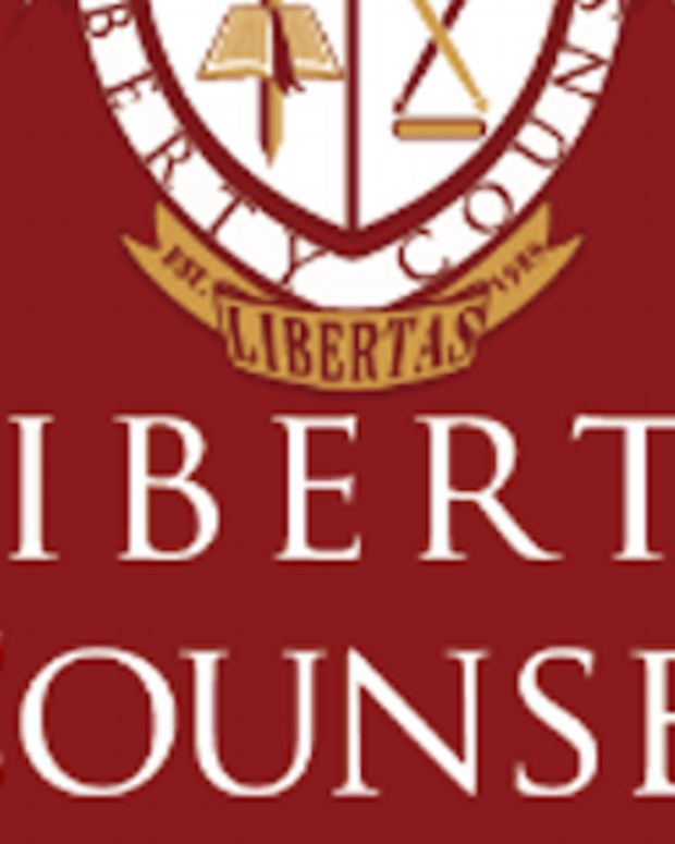 LibertyCounsel.jpg