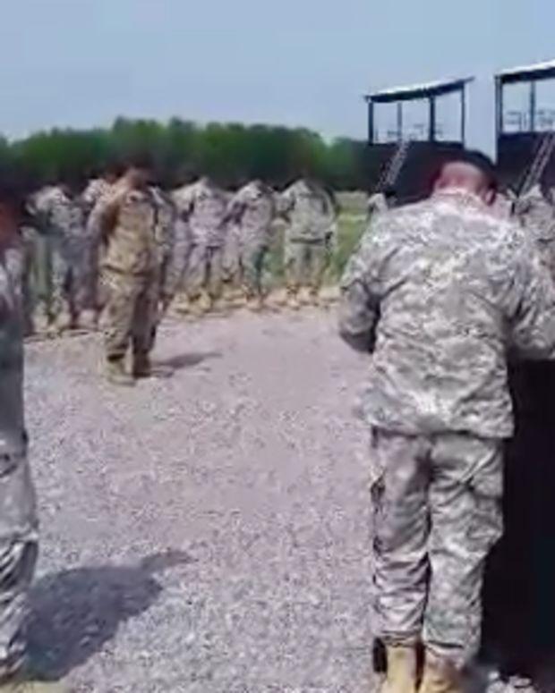 MilitaryChristianPrayerProtest.png