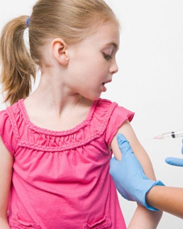 childvaccine.jpeg