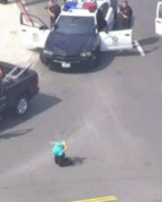 LAPDPregnantWoman.jpg