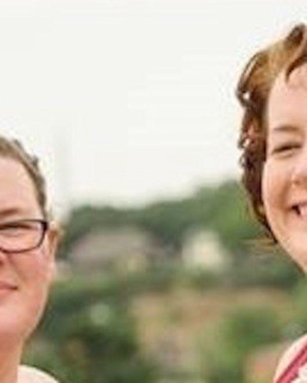 Woman's Shocking Obituary Goes Viral Promo Image