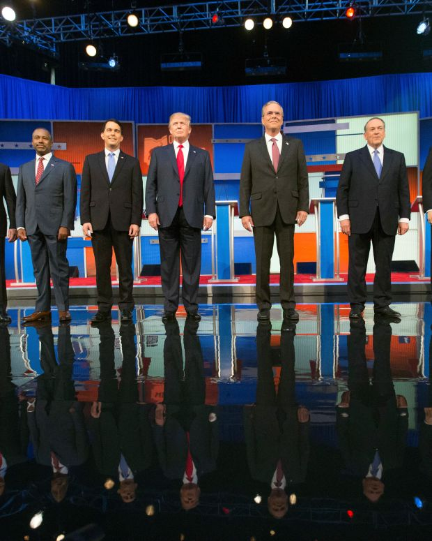 gopfoxnewsdebatecandidates.jpg
