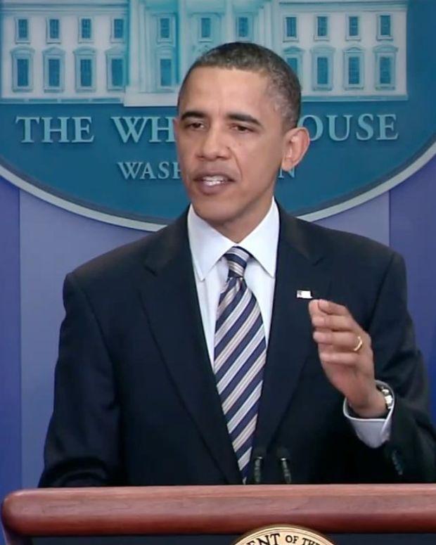 obama21.jpg