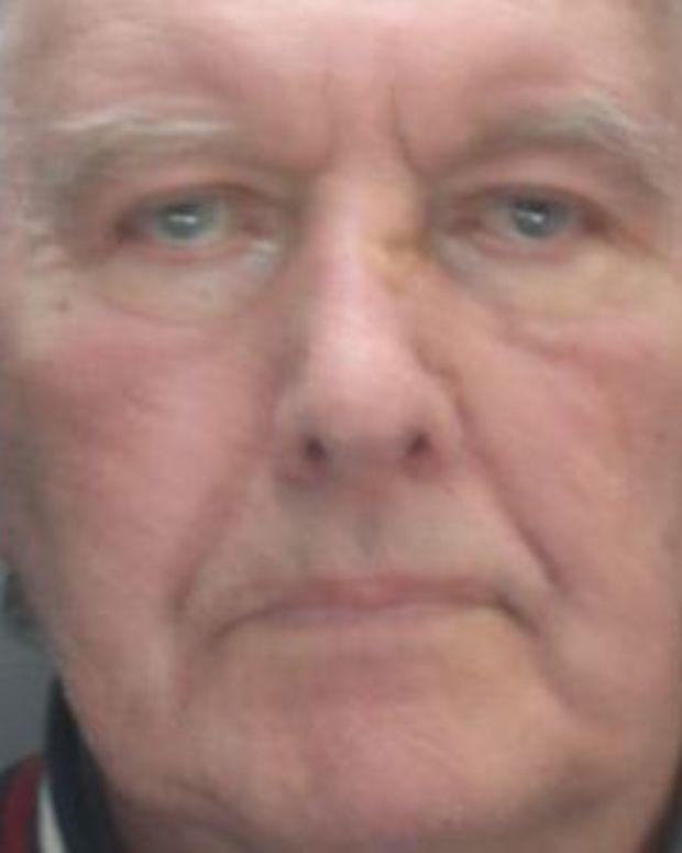 'Predatory Pedophile' Jailed For Years Of Rape Promo Image