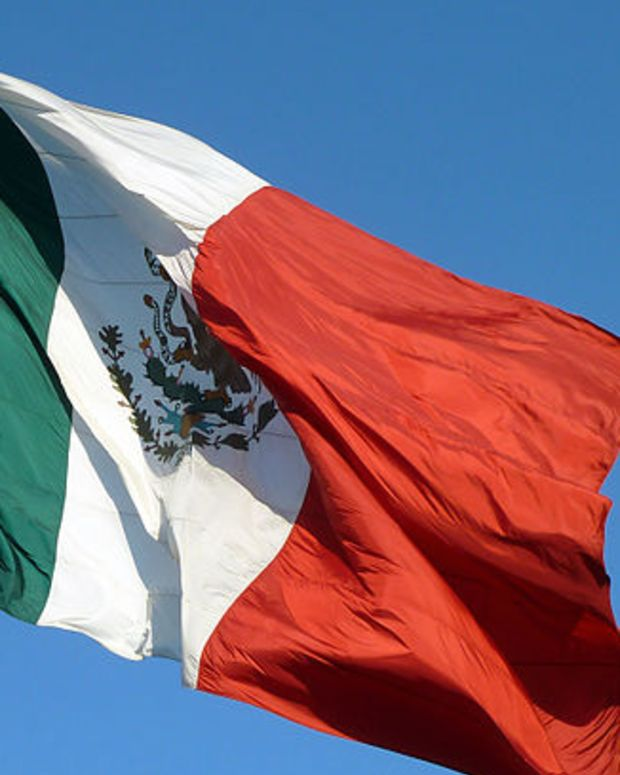 MexicanFlag.jpg