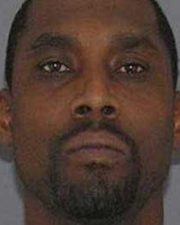 Cincinnati Teen Dies: Beaten By 34-Year-Old Boyfriend Promo Image