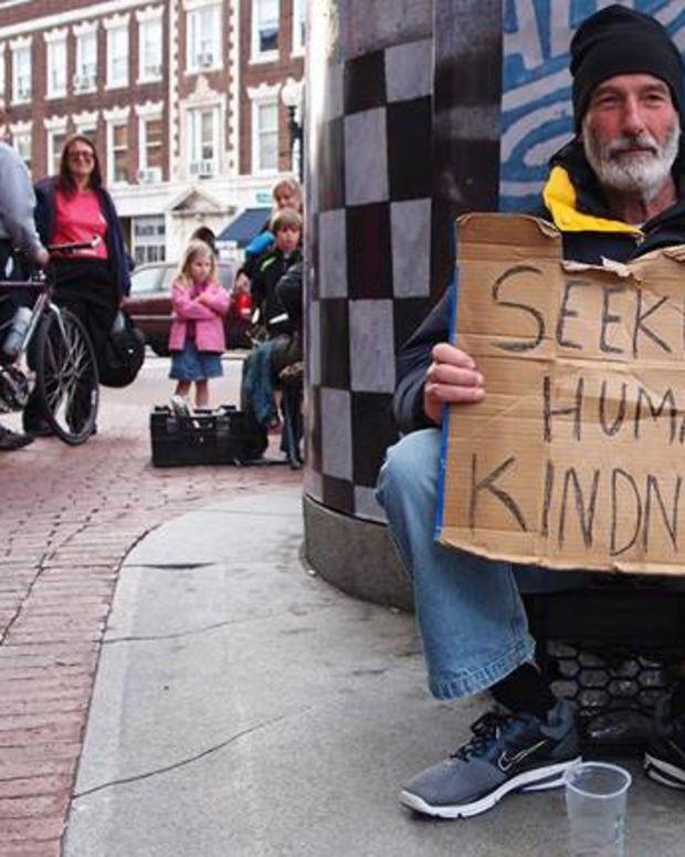 homelesslunch1.jpg