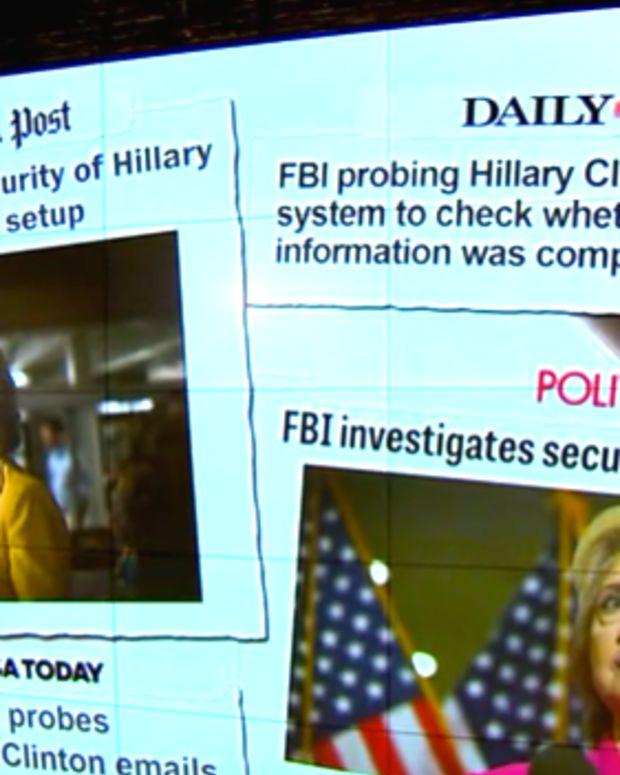 FBIClintonEmails.jpg