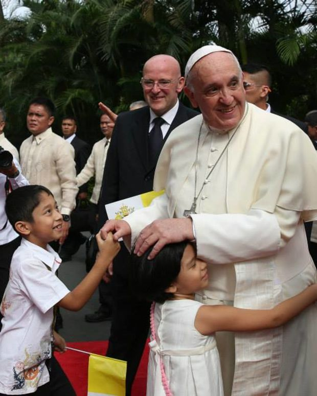 popefrancis_featured.jpg