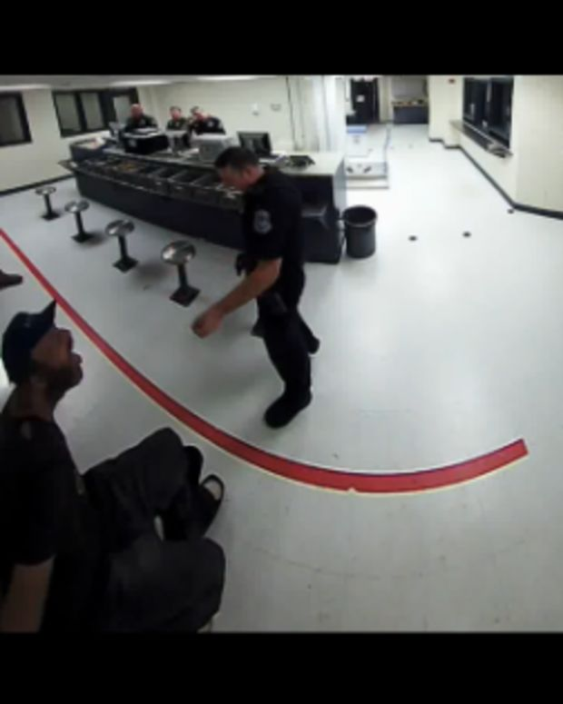 cop.jpeg