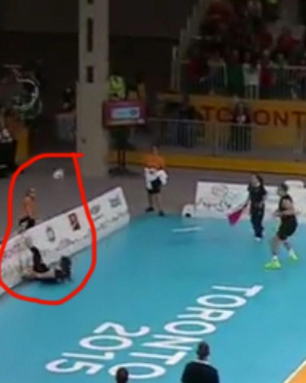 VolleyballSave.jpg