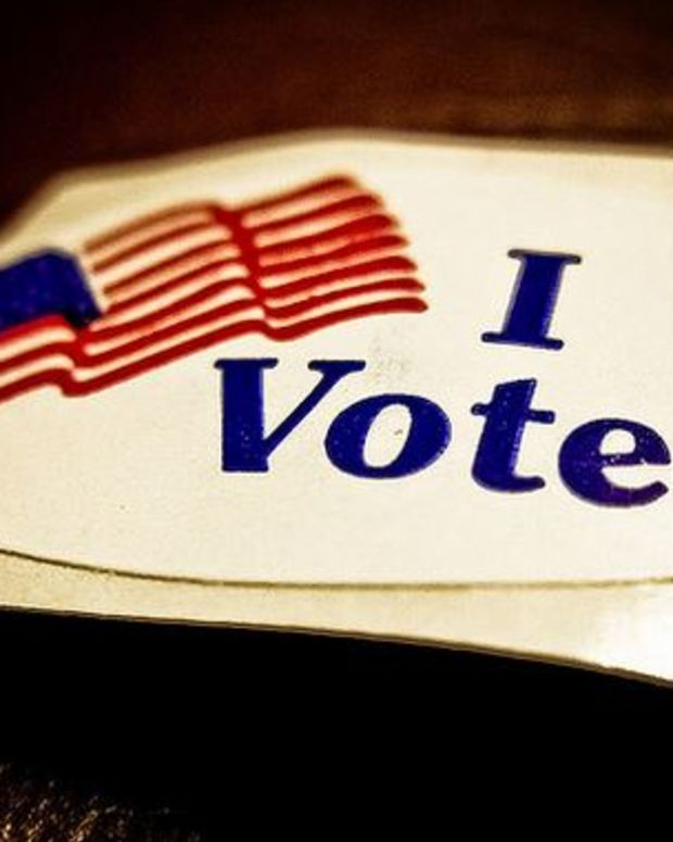 votecc.JPG