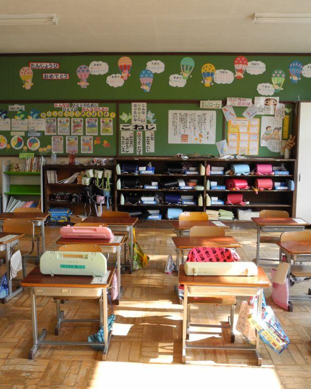 elementaryschool1_featured.jpg