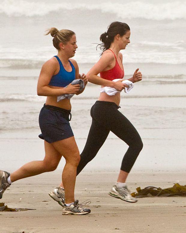 runners_featured.jpg
