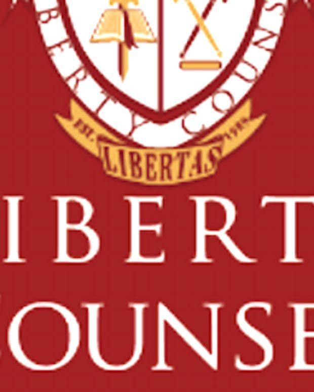 LibertyCounselLogo.jpg