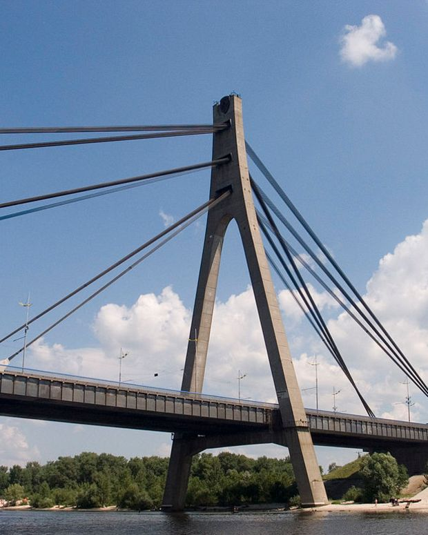 Moscow_Dnepr_River_Bridge.jpg