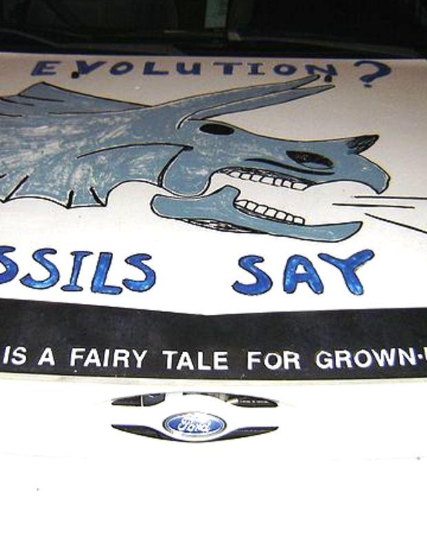 creationistcarhood_featured.jpg