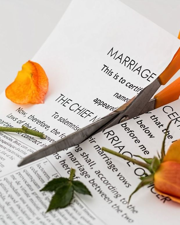divorcePixabay.jpg