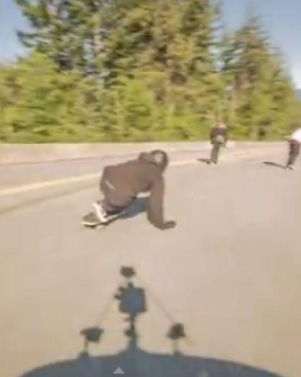 Skateboarders.jpg
