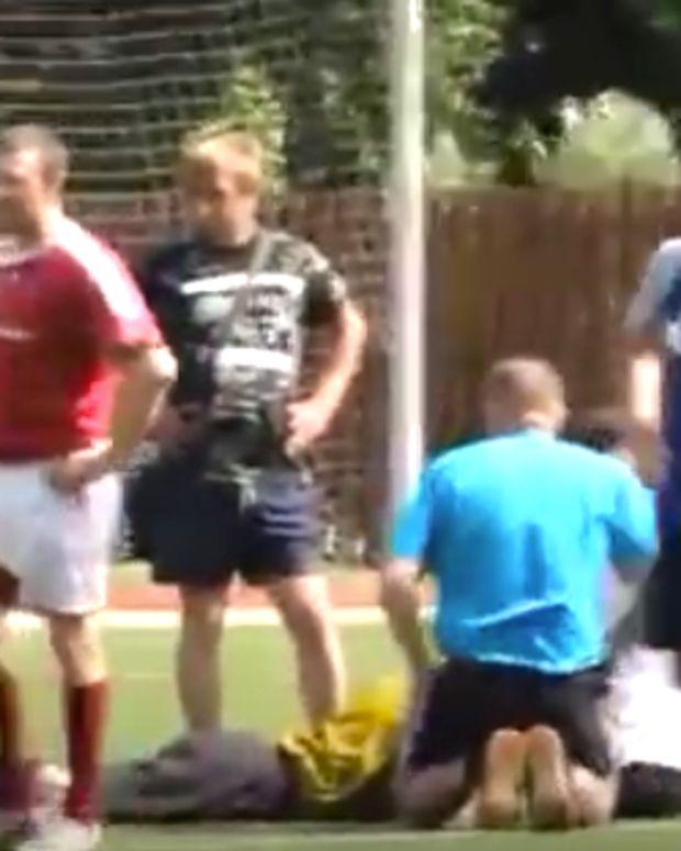 SoccerRefKnockedOut.jpg