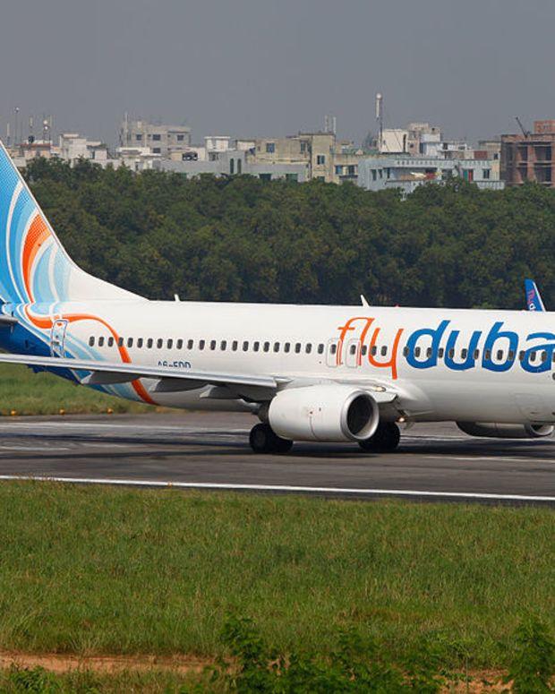 Pilot Killed In Russian Plane Crash Was On Final Flight Promo Image
