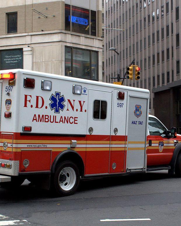 Study: Health Insurance Costs Keep Salaries Down Promo Image
