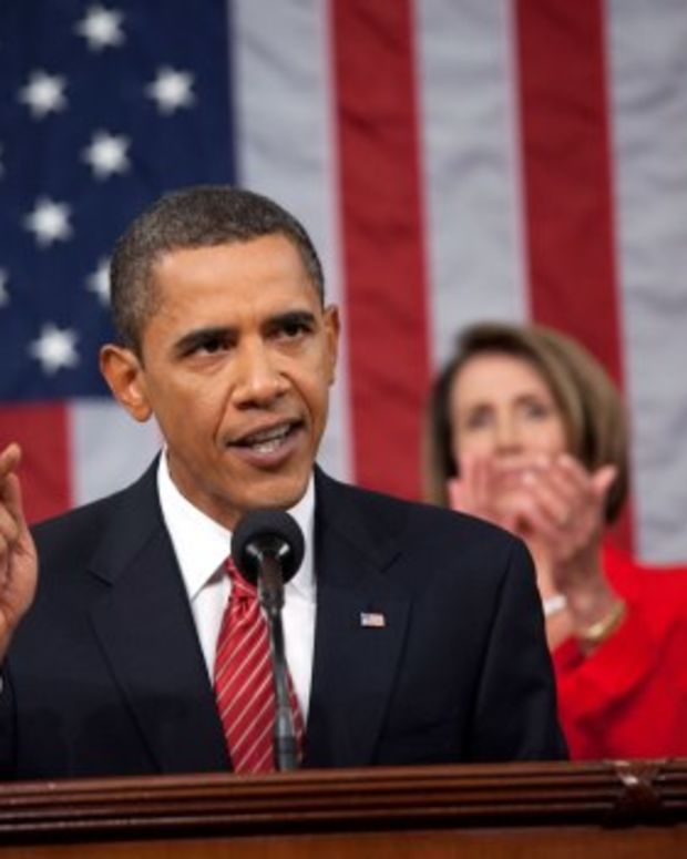 obamacaredefense_featured.jpg