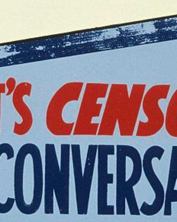 censorship_featured.jpg