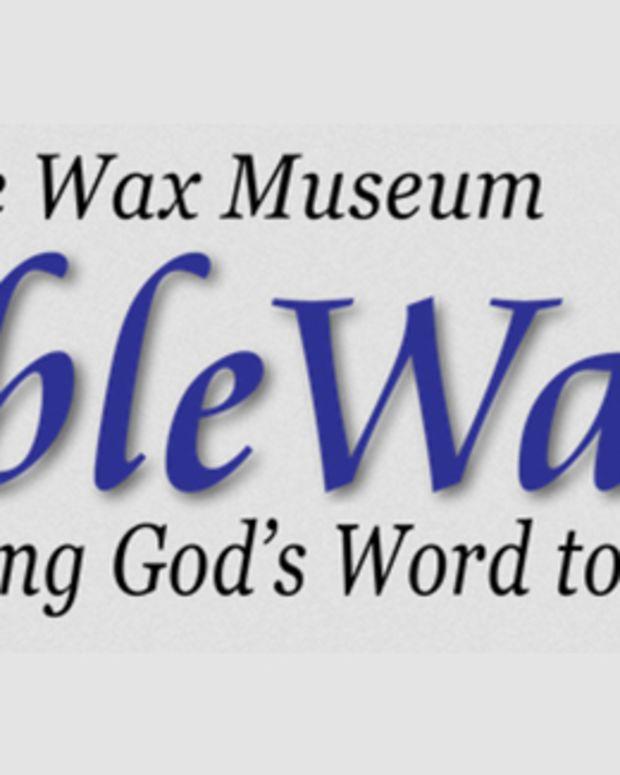 BibleWalkLogo.jpg