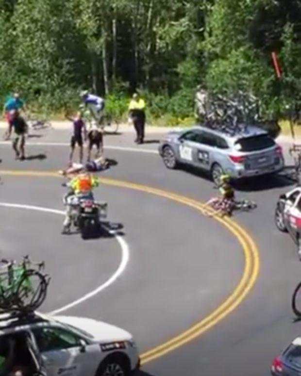 CyclistsCarMotorcycle.jpg
