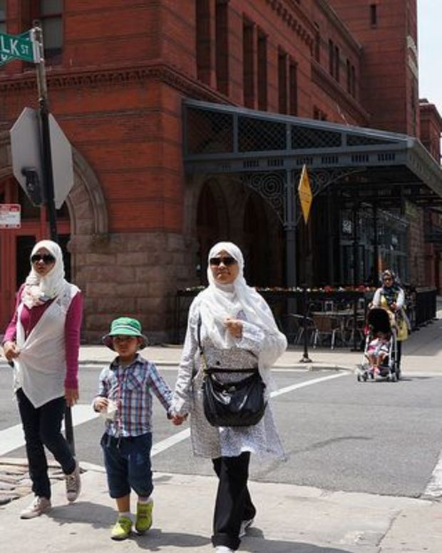 DearbornMuslimsWIki.jpg