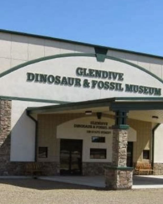 glendivedinosaurandfossilmuseumproductimage_featured.jpg