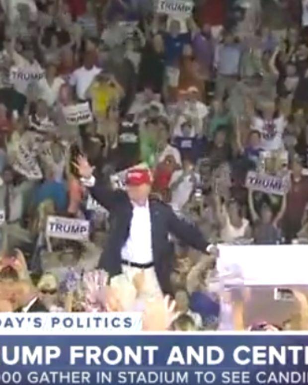 TrumpSupporters.jpg