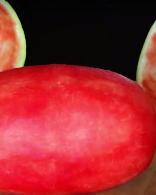 skinwatermelon.jpg