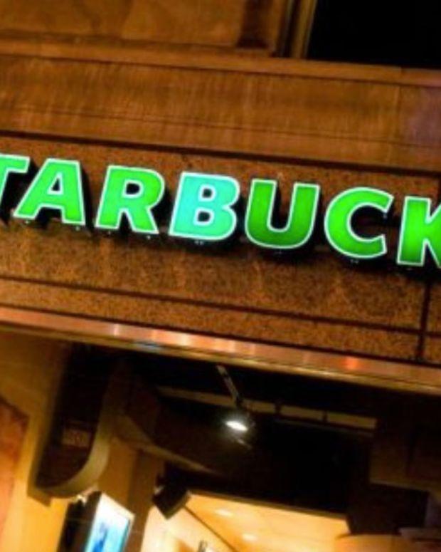 Starbucks Barista Rants Against Unicorn Frappuccino (Video) Promo Image
